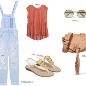 weekend looks.001.jpeg