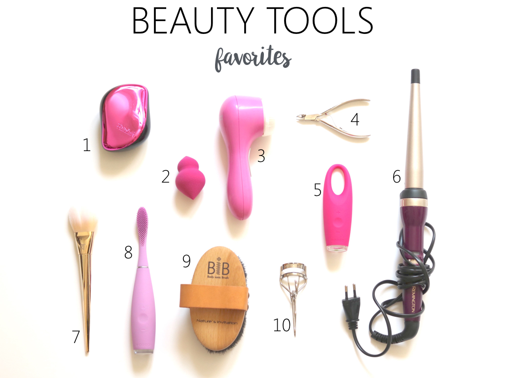 beauty tools.001