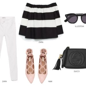 working-looks-preto-e-branco.001