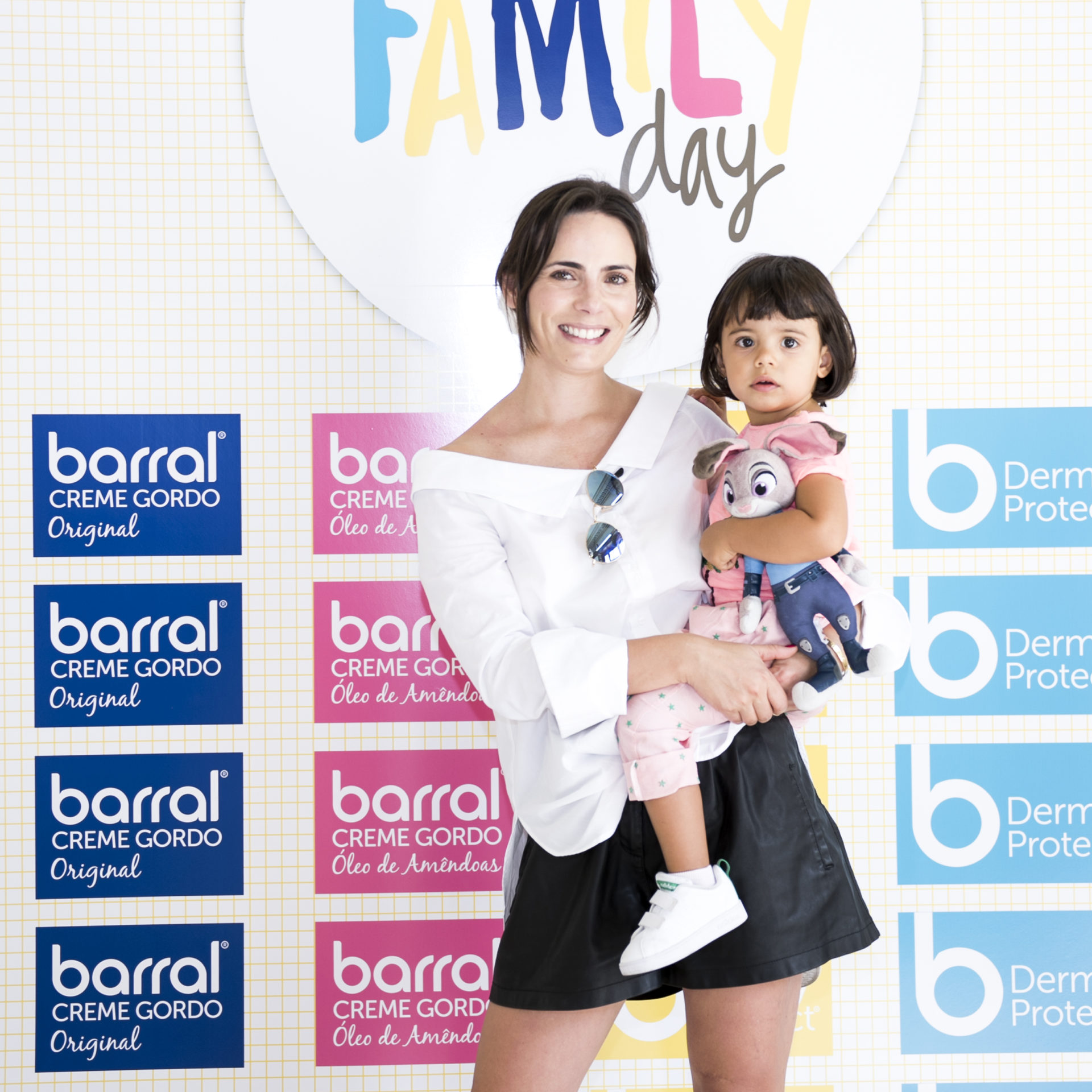 barral_family_day_337
