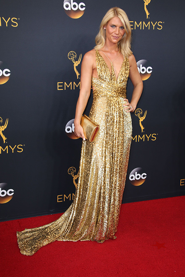 claire-danes-emmys-2016-emmy-awards1