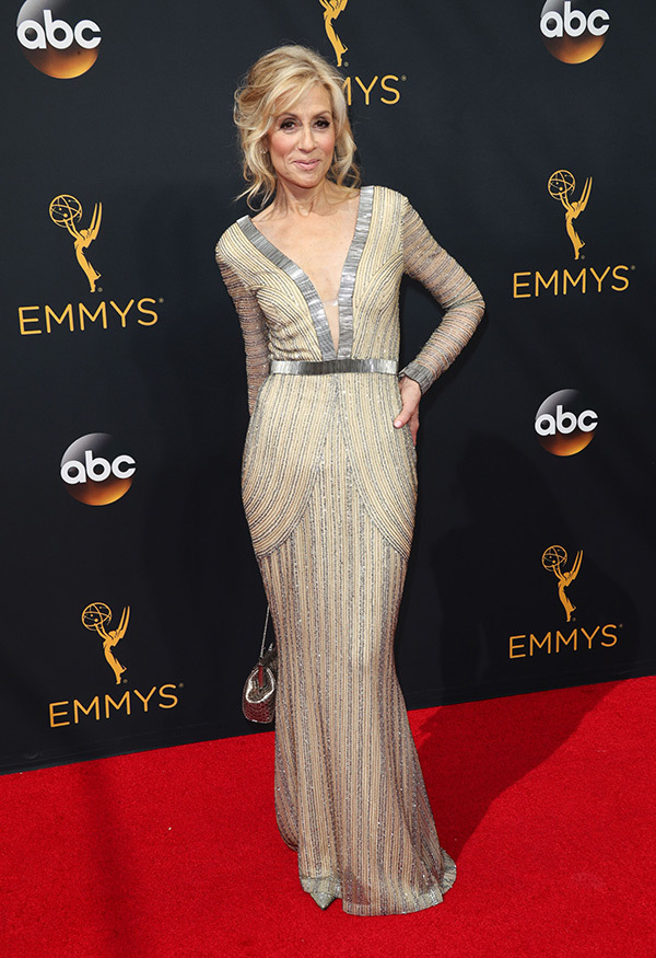 judith-light-emmys-2016-emmy-awards1