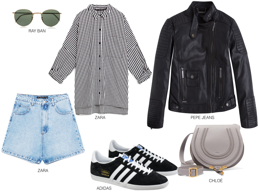 weekend-looks-001