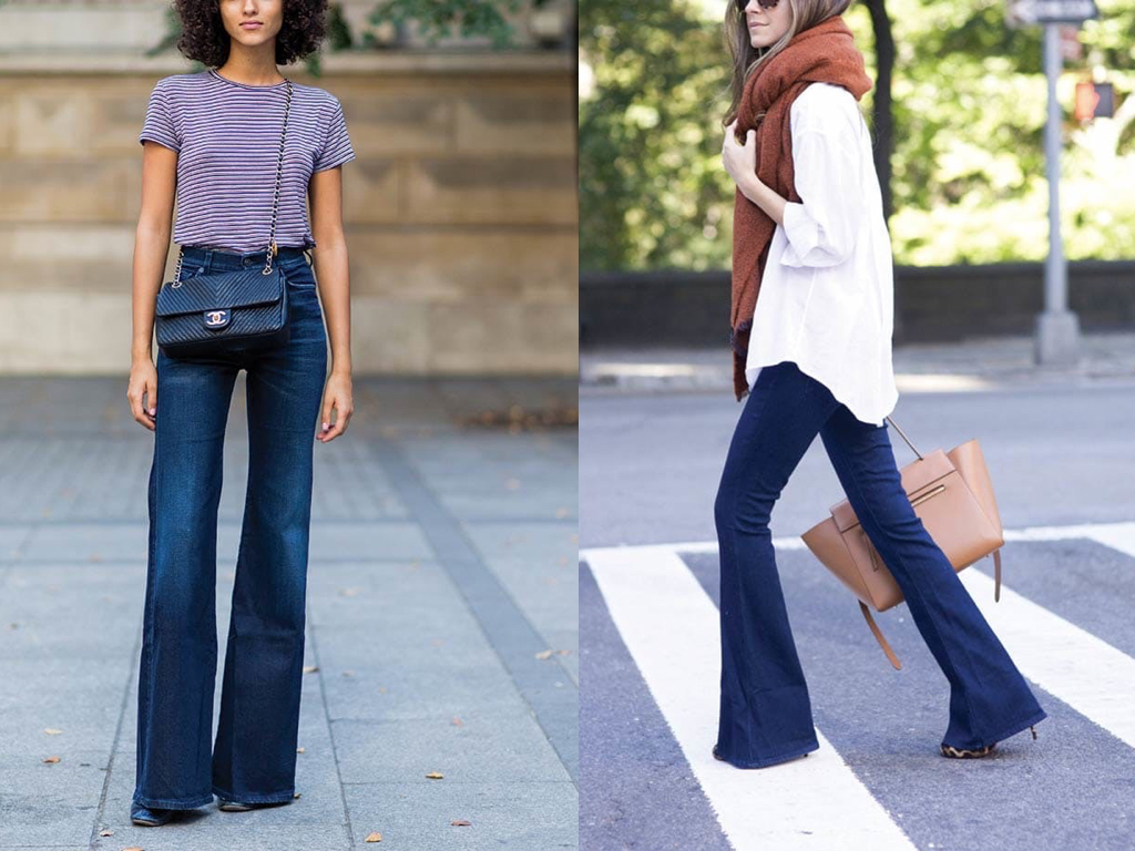 flare-jeans-002