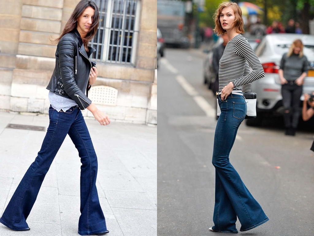 flare-jeans-003