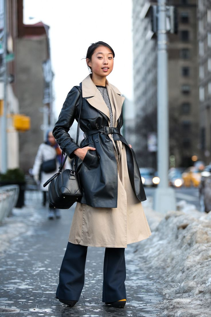 5-layered-outfit-with-robe-coat