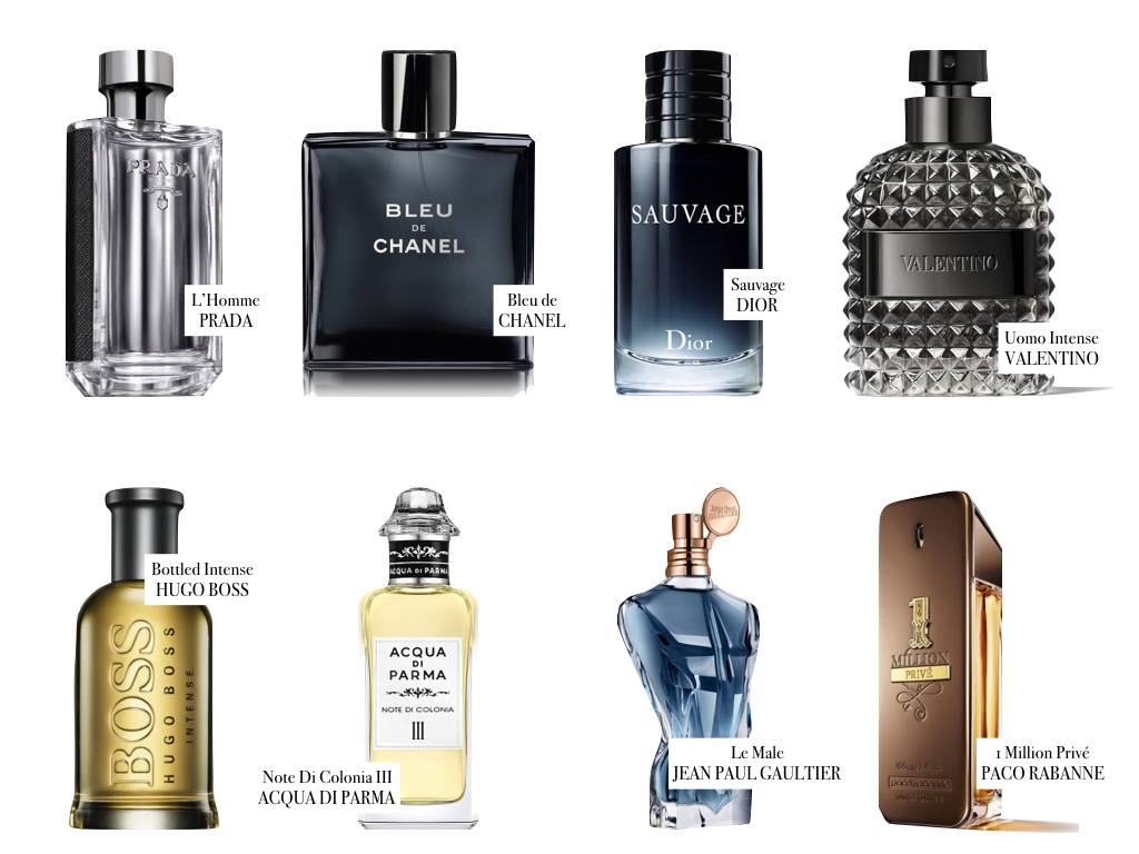 8-fragances-for-him-this-season-001