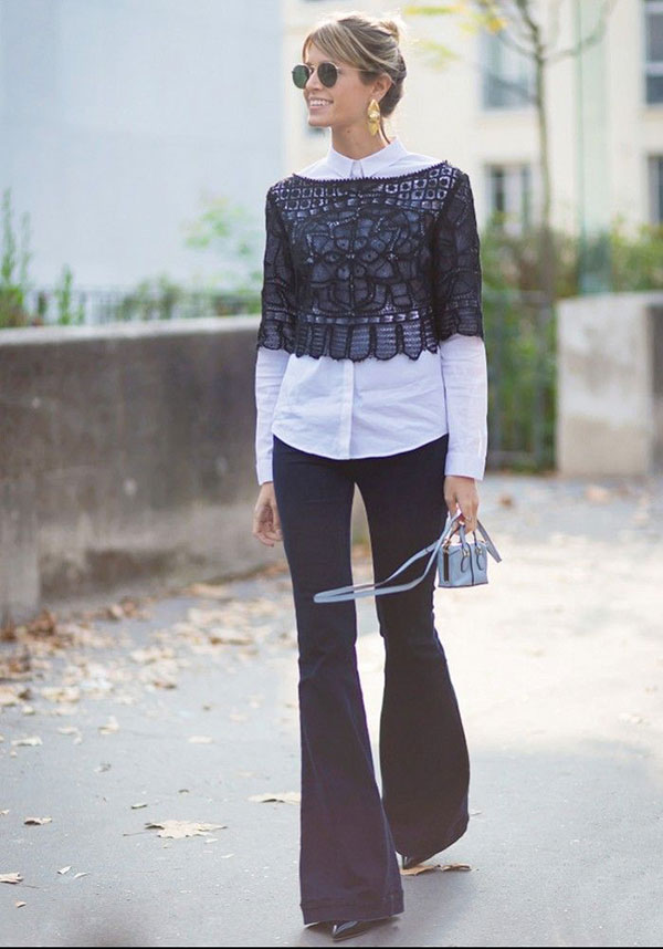 sheer-shirts-chic-street-style-trends-5