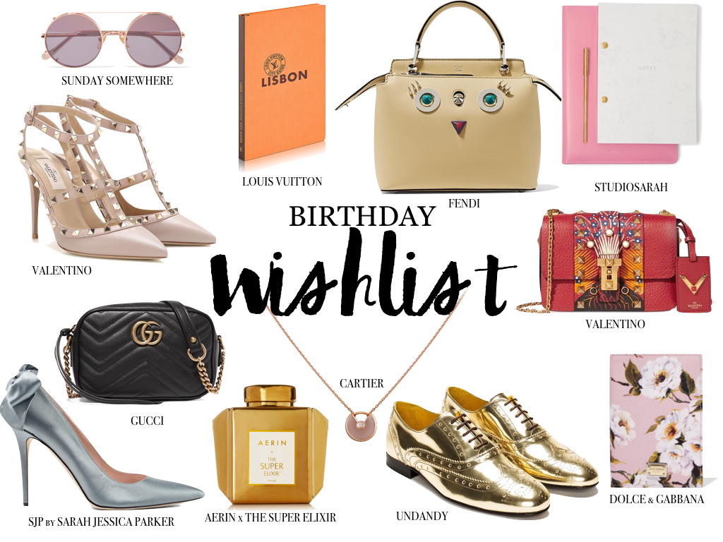 birthday-wishlist-001