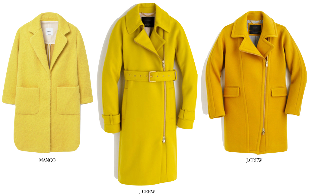 bols-color-coats-002