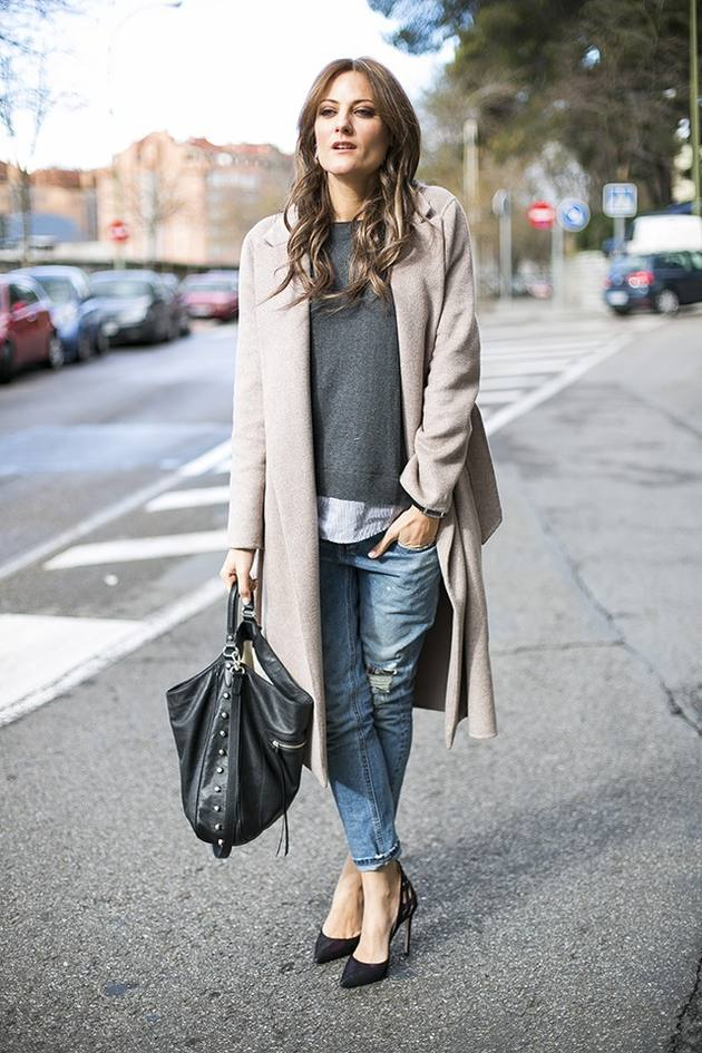 boyfriend-jeans-fall-layered-outfit-bmodish