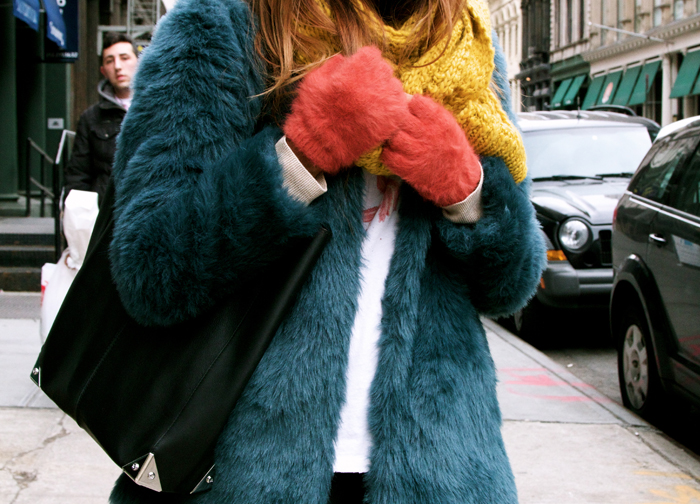 color-block-brights-new-york-street-style