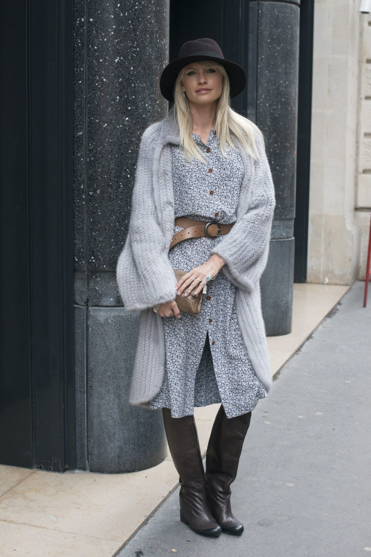 fashion-2014-02-yana-raskovalova-long-dior-sweater-dress-layering-outfit-ideas-main