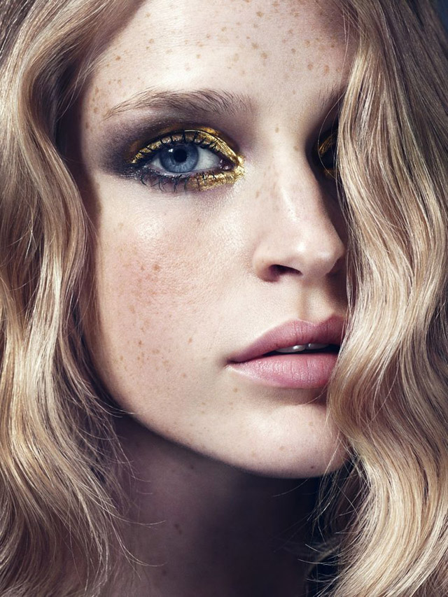 gold-makeup-ideas