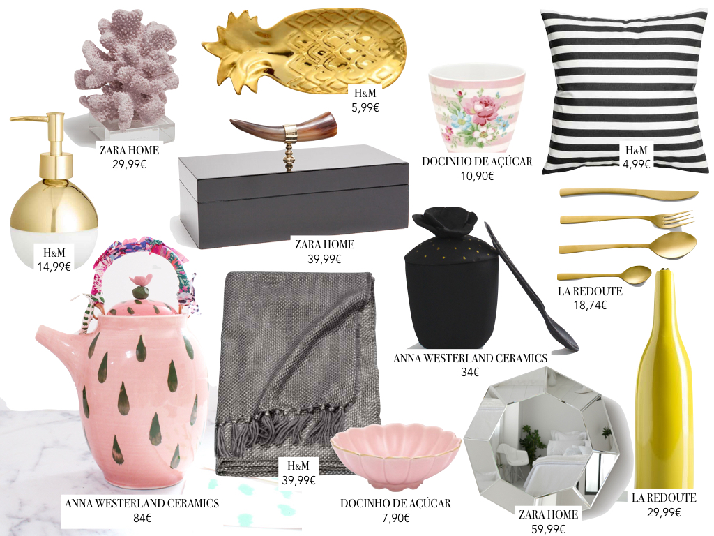 holiday-gift-guide-for-the-home-002