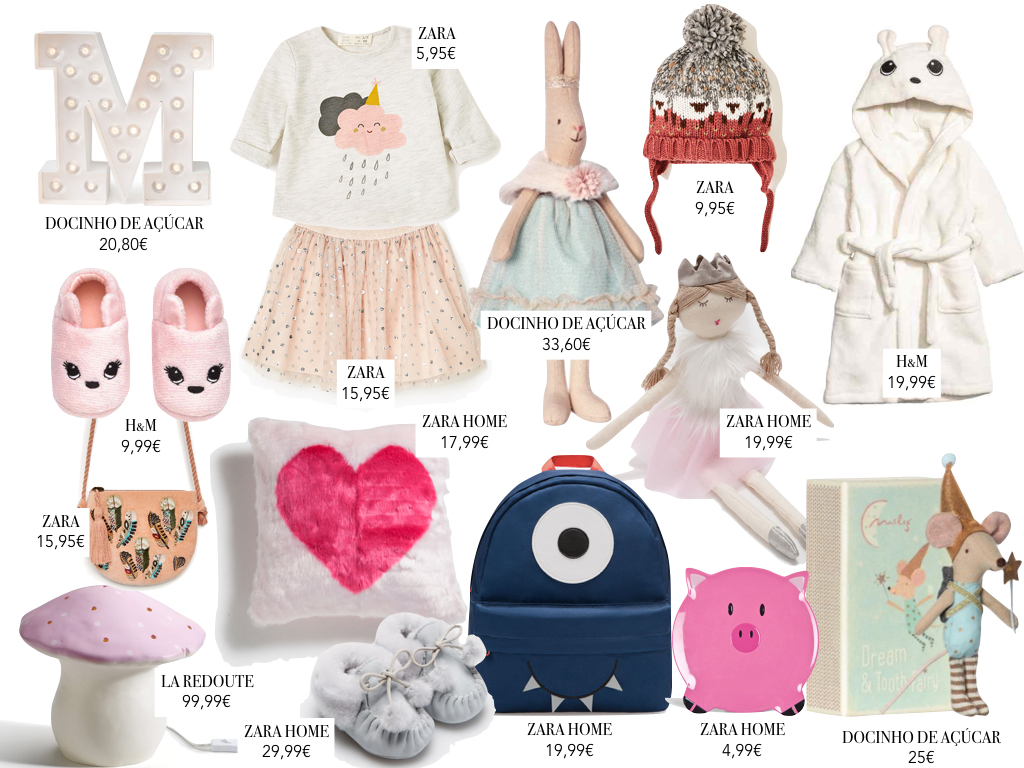 holiday-gift-guide-for-the-little-ones-002