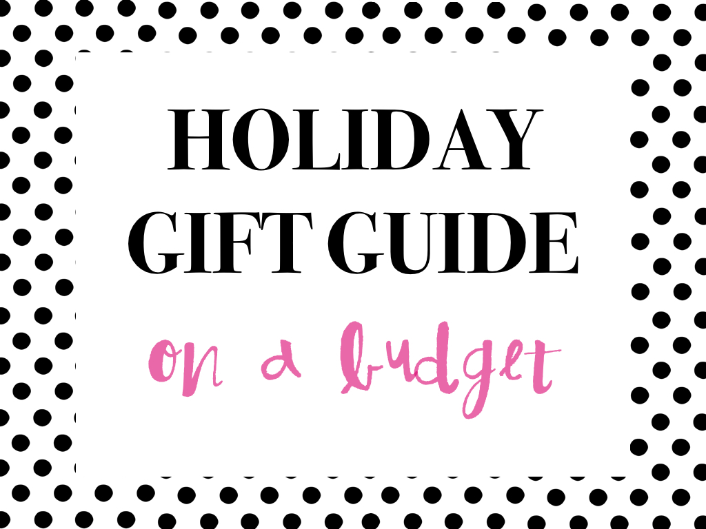 holiday-gift-guide-on-a-budget-001