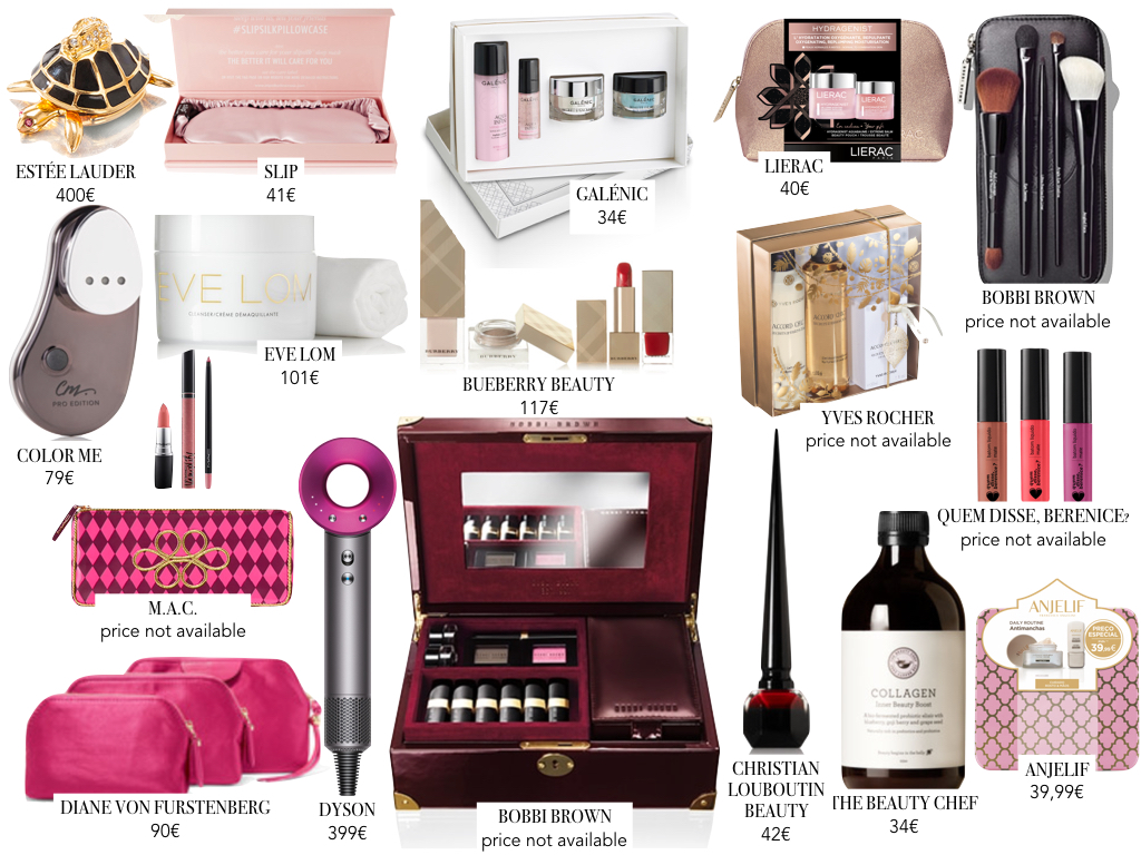 holiday-guift-guide-for-the-beauty-addicts-002