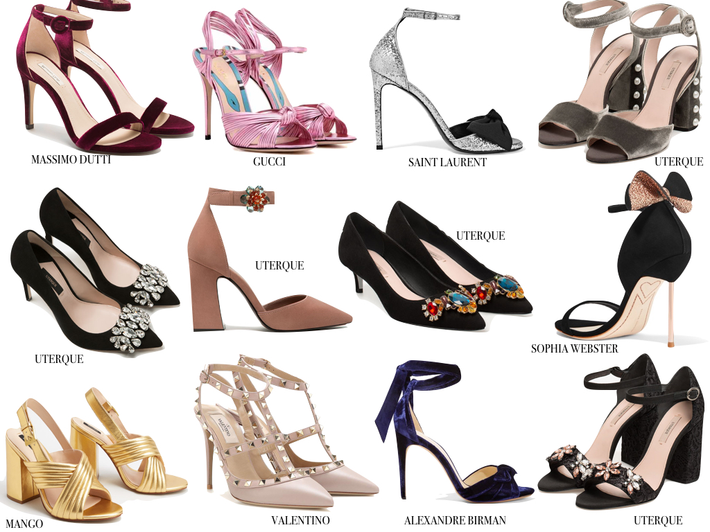 party-shoes-001