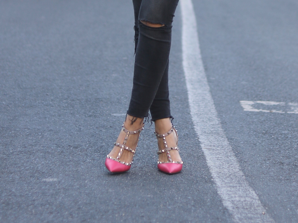 pink-shoes-001