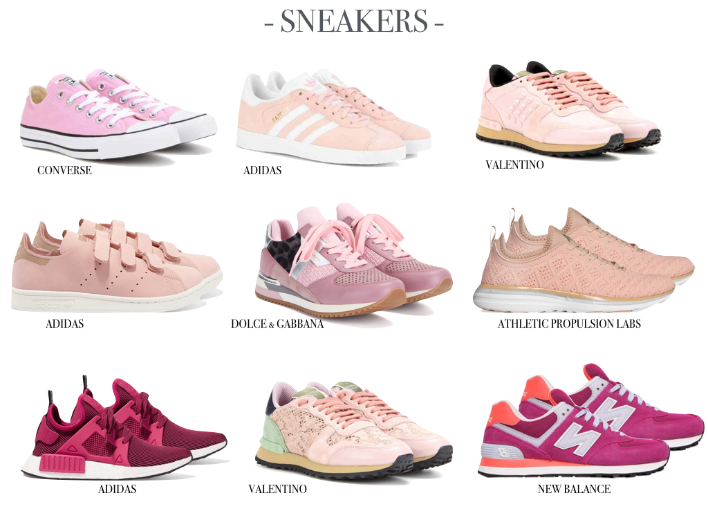 pink-shoes-002