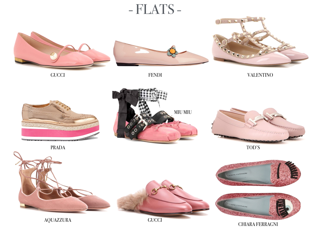 pink-shoes-004