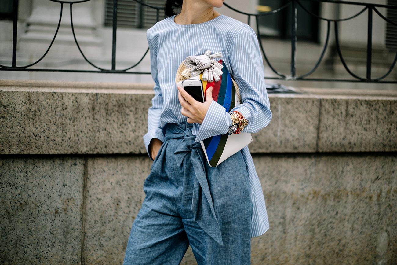 street_style_de_new_york_fashion_week_primavera_verano_2016_718176553_1300x867