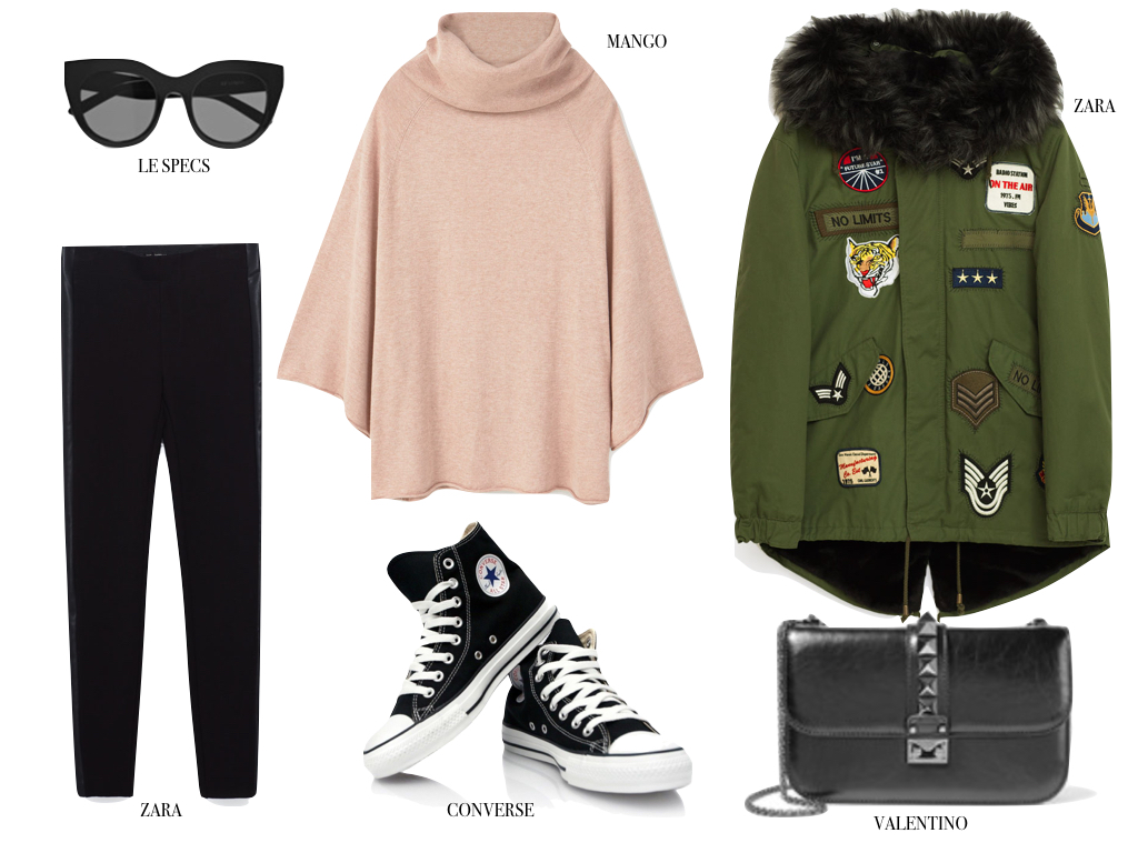 weekend-looks-002