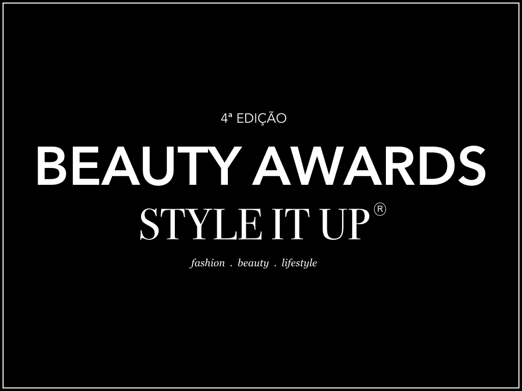 beauty-awards-style-it-up-2016-001