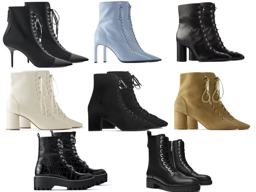 15 OUTFITS CON BOTAS NEGRAS ROCKERAS   Mary Wears Boots